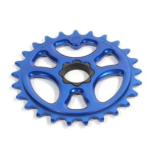 Profile Galaxy Sprocket Blue