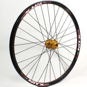 15mm-front-elite-mtb-wheel