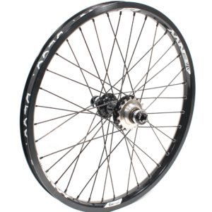 20mm-rear-wheel