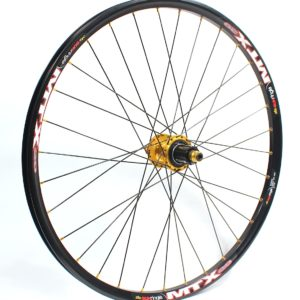 elite-10_11-speed-wheel