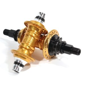mini-hub-set-gold