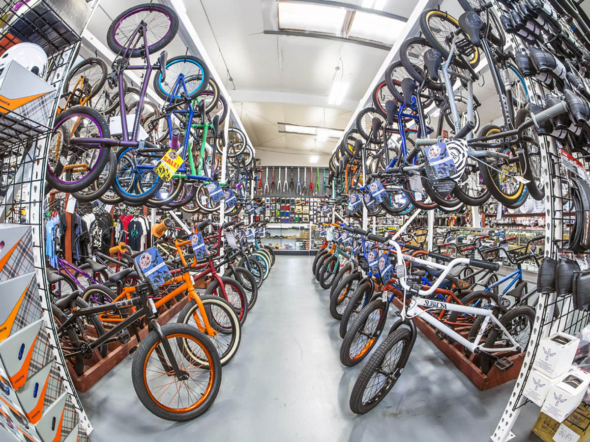 J And R Bikes >> Support Local J And R Bike Shop Profile Racing