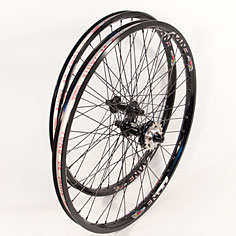 24elitewheels2_236