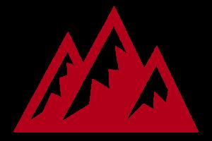 icon_mountain