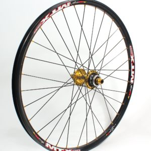 10_11-speed-elite-mtb-wheel